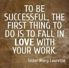 Quote Of The Day Inspirational For Work - quote of the day ... via Relatably.com