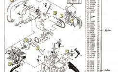 gm oem rear seat anti rattle bumper cushion bracket 22771139 gm parts outlet at Gm Oem Parts Diagram