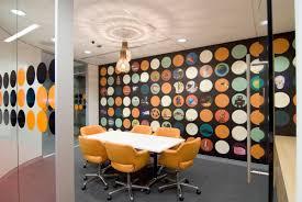 unique office decor.  Office Amazing Cool Office Decor Decorations Gen4congress Com To Unique H