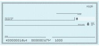 check template how to write a check taylor marek