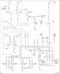 Need wiring diagram for 1995 ford f 150 v 8 brake light circuit inside f150