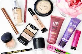 best of beauty 2016 makeup