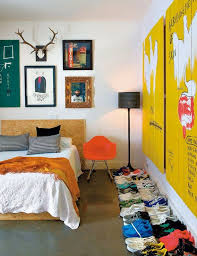Dj Bedroom Ideas 3