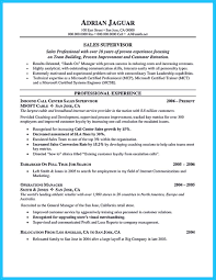 Sample Resume For Inbound Customer Service Representative Sample Resume for Call Center Customer Service Representative 60 Sat 21