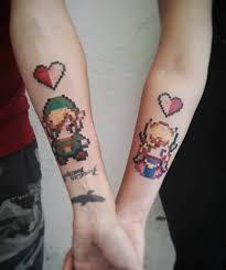 парные татуировки идеи фото полезно о красоте