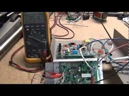 testing treadmill motor speed control testing treadmill motor speed control