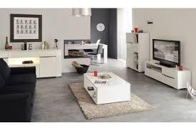Mfi Bedroom Furniture Oak Effect Bedroom Furniture Argos Best Bedroom Ideas 2017