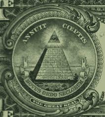 washington illuminati에 대한 이미지 검색결과