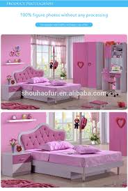 ... Kids Bedroom Furniture Dubai High Gloss Pink Bedroom Furniture ...