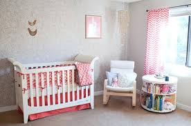 girl baby bedding sets baby girl crib bedding sets pink and gold baby bedding