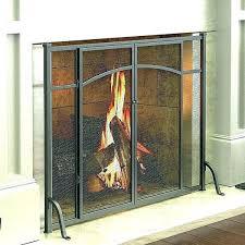 fireplace replacement doors. Replacement Fireplace Glass Doors S Majestic .