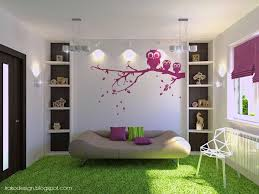 Paris Bedroom Decor Teenagers Paris Themed Home Decor Precious Home Design