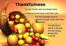 Happy Thanksgiving Quotes For Friends And Family Impressive Happy Thanksgiving Quotes For Family Funny Thanksgiving Quotes