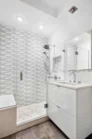 nyc bathroom remodeling. bathroom remodeling awesome nyc e