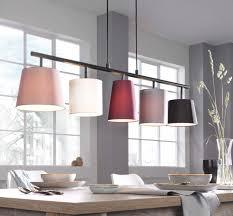 Lampen Möbel Rehmann Möbel Küchen Velbert