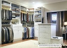 systembuild closet organizer closet systembuild closet organizer starter kit with drawers