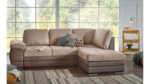 Conforama divani letto in vendita in arredamento e casalinghi: Divano Angolare Saturn Conforama