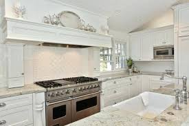 bianco montanha granite the beautiful granite in modern kitchens bianco romano granite kitchen