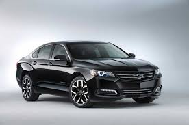 2018 chevrolet impala convertible.  chevrolet in 2018 chevrolet impala convertible i