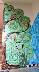 Mosaic Design Ideas 187 Best Mosaic Inspiration Images On Pinterest Mosaic Art