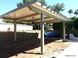 free standing aluminum patio cover.  Cover Fabulous Standing Patio Covers Arbors Pergolas Shade Attractive Free  Cover Download This Picture   And Free Standing Aluminum Patio Cover