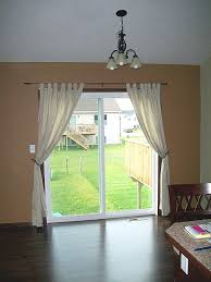 staggering door curtains target furniture ns for vertical blind track sliding glass doors bath and beyond rods rod jpg blinds to accessories