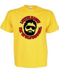 Spruch T Shirt Junggesellinnenabschied Spruchwebsite
