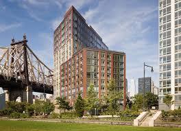 apartment complexes long island new york. arrow riverfront park setting apartment complexes long island new york