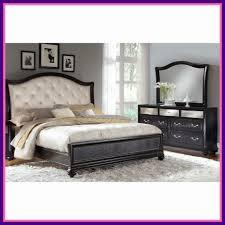 furniture design photo. Bedroom Sets Bobs Furniture Incredible Art Van Design Ideas Pic For Photo