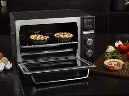 the best convection toaster oven