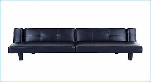 lovely home goods leather sofa