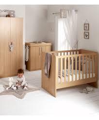Mamas And Papas Bedroom Furniture Alten 3 Piece Set Oak Sale Mamas Papas Alb299 Babys Room