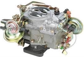 Carburetor TOYOTA 2E 21100-11190 Images, Photos, Gallery on Gasgoo.com