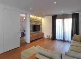 breathtaking design ideas of home built furniture living room