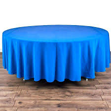 what 42 round tablecloth inch size for table cloth do you use a goes on