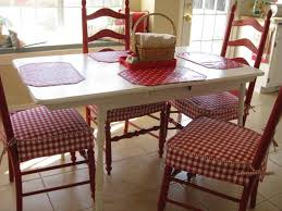 kitchen chair seat covers. Brookhollow Lane Kitchen Chair Covers Intended For Seat Household