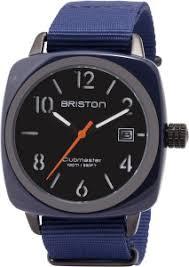 <b>Часы мужские Briston</b> в Санкт-Петербурге (500 товаров) 🥇
