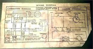 payne gas furnace gas valve wiring diagram wiring gas furnace wiring payne gas furnace gas valve wiring diagram wiring gas furnace wiring diagram e wiring schematic wiring