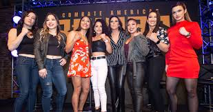 Catch the sunset by the shore at combate beach, just a short walk away. Meet Las Reinas Of Combate Reinas Combate Americas
