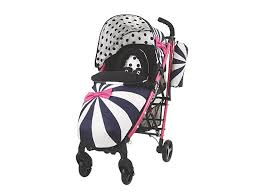 Cosatto Yo 2 Go Lightly Cosatto Yo 2 Go Lightly Stroller Go Lightly Baby Strollers