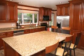 Granite Kitchen Floors Secrets To Maintaining 10 High End Finishes In Your Home Clean
