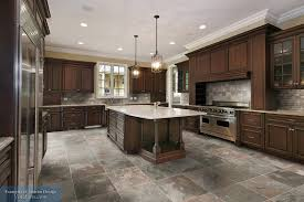 Ceramic Floor Tiles For Kitchen Home Depot Kitchen Tile Home Depot Kitchen Tiles Wordens Cool
