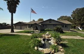 10585 Center Avenue, Gilroy, CA 95020