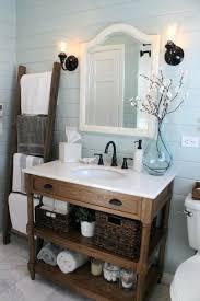 guest bathroom ideas impressive brilliant brilliant best farmhouse bathrooms ideas on guest bath inside bathroom vanity guest bathroom ideas