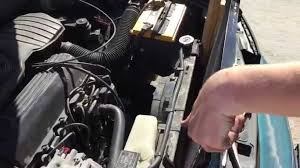 best auto ac condenser replacement