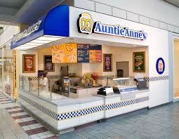 liyana badri working experience at auntie anne s qb outlet working experience at auntie anne s qb outlet