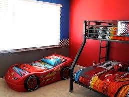 toddler beds for boys arresting unique toddler beds home design