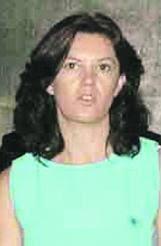 La familia de Isabel Barreiro, esposa de José Manuel García-Margallo, es originaria del concejo, ... - 2012-02-20_IMG_2012-02-13_02.01.18__7941600