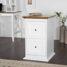 wood file cabinet white. Wood File Cabinet White Hayneedle