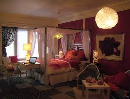 Bedroom:Sweet Christmas Light Design Vines In Canopy Bedroom Ideas Retro  Bedroom Decoration With Artistic